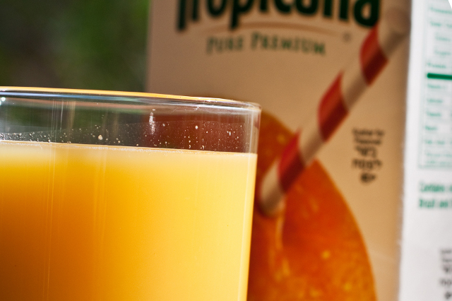 Guest Post Commercial Fruit Juice Healthy Or Health