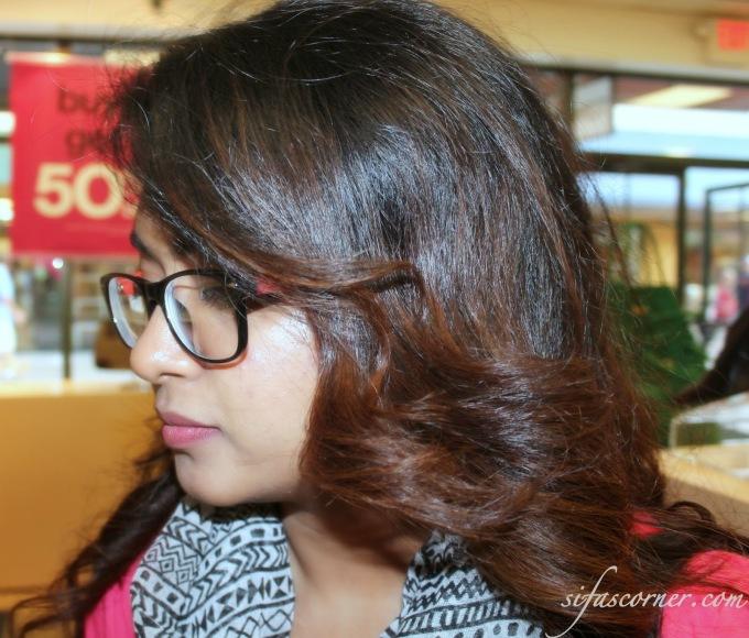 22f07-haircolor_lola_teeny9