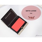 I can see this blush becoming my Spring-Summer favorite. Don't…