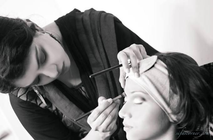 makeupbyme