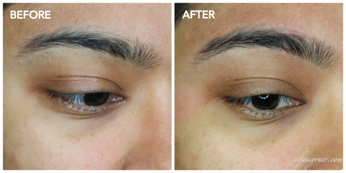 brows_before_after Collage