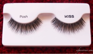 If you are looking for affordable yet trendy lashes tryhellip