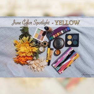 Heres my favorite 12 products featuring the color YELLOW forhellip