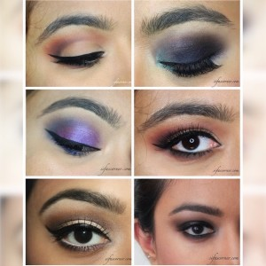 Need suggestion for my next tutorial for EID Which onehellip