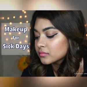 I have a new tutorial on my YouTube channel! Howhellip