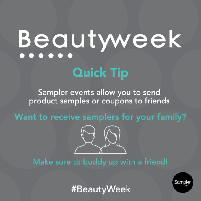 BeautyWeek_BuddyUp