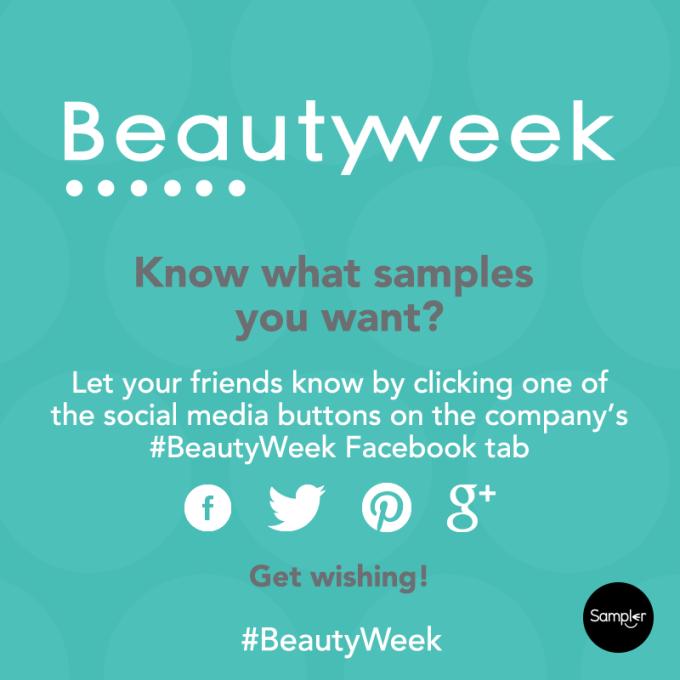 BeautyWeek_WishForIt